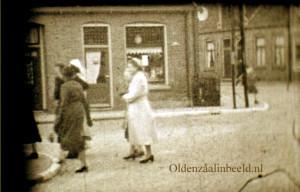 Foto 1951akopie