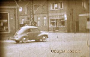 Foto 1951bkopie