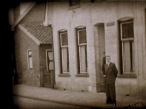 Foto 1951ckopie