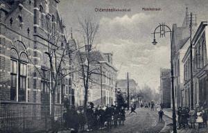 Molenstraat 1915kopie