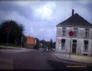 Hofmeijerstraat 1972kopie