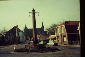 Prossinkhof 1973