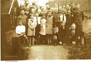 Familie Bekspringweg2