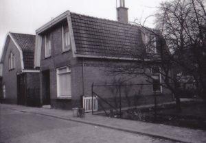 Oostwal Kemers, daarna Reerink en daarna Van Staalduinen. - kopie