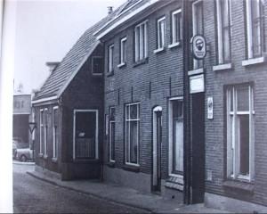 garage monninkhof2