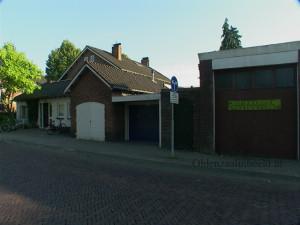 Piet Heinstraat2
