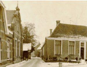 Poortstraat Zwiep - kopie