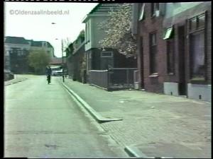 tulpstraat2