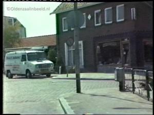 tulpstraat4